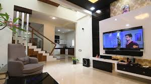 100 Inside Design Of House Duplex House Shoot For KOLORS INTERIORS