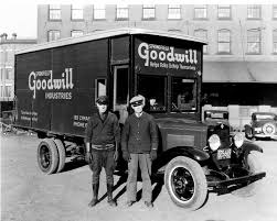 SpfldGoodwillTruck - Goodwill Las Vegasarea Residents See Toll From Goodwill Bankruptcy Our Work Wisconsin Screen Process Green Archives Omaha The Weight Loss Clean Out Special Marcie Jones Design Truck Wraps Peterbilt Rolloff In Action 122910 Youtube Of Southeast Georgia Nne Jobs Goodwillnnejobs Twitter Dation Center Laguna Niguel El Lazo Road School Drive Two Employees Are Unloading A Truck Is Parked Front