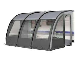 Streetwize Ontario 390 XL Lightweight Caravan Porch Awning ... Fiamma F65s Motorhome Awning Black Case Caravan Curtain Kit For Privacy Rooms Accsories For Zip Awnings Motorhomes Spares System Canada Parts U Automotive Covers S Fs Pro L H Roller Joint More Views Awning 370cm With A Royal Grey Canopy F Room Sun Blocker Spares Bromame Carpet Draft Skirt Storm Strap Vango Fiamma Accsories Caravanstore F45 F65 Privacy Room