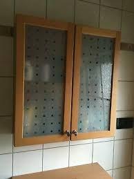 original allibert badezimmerschrank badezimmer schrank