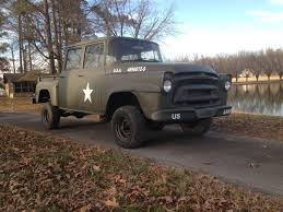 1958 International Pickup Truck A120 4x4 For Sale In Dalton ... 1970 Intertional 1100 4x4 Pickup Truck Conv Flickr 1972 Pictures Harvester Classics For Sale On Csharp 1968 C1200 1210 Green Pickup Intertional Pickup 1975 200 Flatbed Truck Item J4222 S Glolight Led Trailer Tail Light Stop Turn Submersible 2004 2008 Cxt Review Top Speed Used Mxt 4x4 Diesel For Northwest