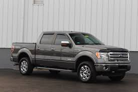 Pre-Owned 2014 Ford F-150 Lariat Crew Cab Pickup In Lebanon ... 2014 Ford F150 Tremor 35l Ecoboost V6 24x4 Test Review Car Brake Fluid Leak Risk Prompts Recall Of 271000 Pickup 4wd Supercrew 145 Xlt Truck Crew Cab Short Bed For Xtr Tow Package Running 2013 Supercab First Trend Preowned Super Duty F250 Srw In Sandy Used Xl Rwd For Sale In Perry Ok Pf0034 Jacksonville Sport Limited Slip Blog 4x4 Youtube Stx Plant City Fx4