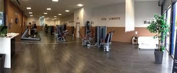 salle de sport la teste vita liberte le sport 100 low cost salle de sport la teste de buch