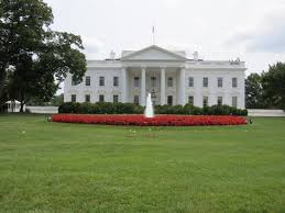 plus maison du monde la plus maison du monde picture of white house washington