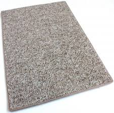 Walmart Patio Area Rugs by Coffee Tables Outdoor Area Rugs Lowes Rv Patio Mat Costco