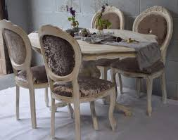 Shabby Chic Dining Room by Shabby Chic Dining Furniture Manchester Living Room Ideas