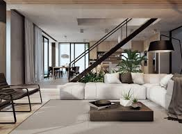 100 Modern Homes Inside Styles Interior Furniture Designers Small Colors