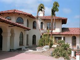 Spanish Revival Homes Christmas Ideas, - The Latest Architectural ... 3d Front Elevationcom 1 Kanal Spanish House Design Plan Dha Exciting Modern Plans Contemporary Best Home Mediterrean Sleek Spanishstyle Style Finest 25 Homes Ideas On Pinterest Style Hacienda Italian Courtyard 5 Small Interior Spanishstyle Homes Makeover Remodeling Awards Exterior With Makeovers Courtyards 20 From Some Country To Inspire You Google Image Result For Http4bpblogspotcomf2ymv_urrz0 Ideas Youtube