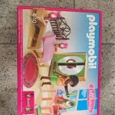 playmobil spirit schlafzimmer in 63165 mühlheim am für