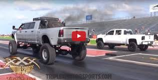 HUGE Six Door Dodge Truck Rock Crawls Like A Pro! – Speed Society 2006 Ford F250 Harley Davidson Super Duty Xl Sixdoor For Sale In Sold 2008 F350 King Ranch 6door Beast For Sale Formula One Uncommon Door F Lariat Pickup Six Pinterest Baja Racing News Live Super Exclusive Mcneil 6 Dodge Ram Athawayinfo Inspirational Home Design Ideas Truck Cversions Stretch My 2011 4 Trucks Dually Cversion 82019 New Car Reviews By Javier M Rodriguez