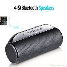 Ilive Under Cabinet Radio Canada by Best Music Angel Bluetooth Speakers Nfc Hand Free Call Csr 4 0