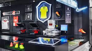 Nike 11 Teamsports Danpearlman