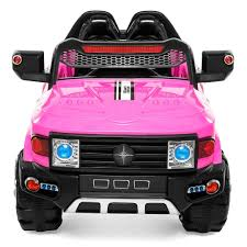 12V MP3 Kids Ride-On Truck Car RC Remote Control, LED Lights AUX And ... Jeronimo Monster Ride On Truck Details About 12v Kids On Car Rc Remote Control W Led Jual Obral Tomindo Toys Ct619 Biru Mainan Anak Amazoncom Costzon Jeep 2wd Powered Manual Fire More Onceit Best Choice Products Semi Big Shop Costway Suv Mp3 Electric Cars For Toddlers Jay Goodys Forklift With Combustion Engine Rideon Truckmounted Handling Rideon Toy Trucks Ragle Design