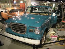 File:Studebaker National Museum May 2014 082 (1961 Studebaker Champ ... Photo Gallery Pride Polish Champ Vinnie Drios 2013 Pete Fv1801a Truck 14 Ton Ct 4x4 Austin Mk1 Champ Wishing Gdotannouncementupdates 1961 Studebaker Pickup Hot Rod Network Badger State 2015 26 Diesel Points Jamie Larse With Trucks At South Bend May 2018 Studebaker Truck Talk File1964 Truck Front Left Redjpg Wikimedia 1960 For Sale Near Huntingtown Maryland 20639 By Stig2112 On Deviantart Vir 872015 Photo Lew Adams World 1964 Gateway Classic Cars Orlando 719 Youtube