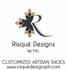 100 Tal Design Risque S By Proudly Filipino Risqu S By De