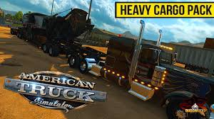 Heavy Haul DLC Biggest Job American Truck Simulator LIVEATS Heavy Haul Dlc Biggest Job American Truck Simulator Liveats Teen With A Small Moving And Hauling Pickup Jobs Beautiful Organized Pick Up For Sparkys Transport Hshot Equipment Gallery Long Tow Attachment Best Resource Telephone Pole Pilings Transportation Next Exit Logistics Towing Accsories Columbus Ohio 2 Women A And Trailer Too Driver Description Home Over