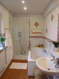 home spa 6qm planung badezimmer 4 qm ideen badezimmer qm