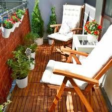 25 Best Farmhouse Small Apartment Decor Ideas 13 Worldecorco