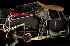 BigOly_TrophyTruck_20.jpg (1200×798)   ES ARCAD'   Pinterest Two Wild Sand Sports Rzr Builds Utv Action Magazine The Art Of The Trophy Truck Jerry Zaiden Camburg Eeering Mint 400 Is Americas Greatest Offroad Race Digital Trends 1994 Toyota Ppi Trophey 015 Review Top Speed Baja Vs Boss At Drags Hot Rod Network Raptor Sponsored By Monster Energy Scale Auto Beamng Must Have Least One Trophy Truck 1937 Intertional With A Ls6 Engine Swap Depot B1ckbuhs Solid Axle Build Rcshortcourse 15 Custom Build Troph Rcu Forums