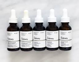 The Ordinary – How To Create A Skincare Routine | DETAIL ... The Ordinary Hyaluronic Acid 2 B5 Hydration Support Formula 30ml Targeted Sephora Coupon In Email 15 Off 50 Muaontcheap Up To 33 Off Nitro Pro 12 Discount 100 Working Can You Crack The Promo Code Find Australian Coupon Codes Deals And More Direct On My Nobrainer Set Business Archives Generate Change Underarmour Caffeine Solution 5 Egcg