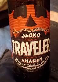 Travelers Pumpkin Shandy Where To Buy by Blunoz Random Ramblings Ahh Autumn And Beer