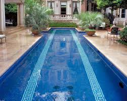 dive in how to choose swimming pool tile home and garden