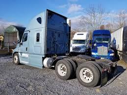 Quality Used Trucks