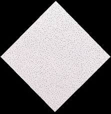 calcium silicate ceiling tiles calcium silicate ceiling tiles