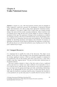 The Tortilla Curtain Summary Chapter 5 by Essays Websites Website That Writes Essays Math Essay Questions