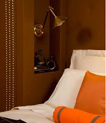 our top 5 wall mounted reading lights with swing arms hadley court