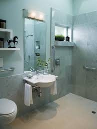 Accessible Bathroom Designs Handicapped Bathroom Designs Of Fine ... 7 Nice Small Bathroom Universal Design Residential Ada Bathroom Handicapped Designs Spa Bathrooms Handicap 20 Amazing Ada Idea Sink And Countertop Inspirational Fantastic Best Beachy Bathrooms Handicapped Entrancing Full Average Remodel Cost New Home Ideas Designs Elderly Free Standing Accessible Shower Stalls Commercial Toilet Stall 68 Most Skookum Wheelchair Homes Stanton