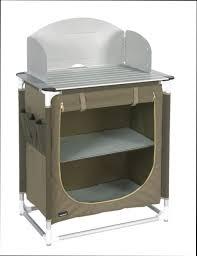 cuisine leclerc meuble cuisine meuble cuisine cing leclerc