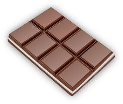Chocolate free to use cliparts