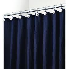 Curved Curtain Rod Kohls by A Alt Med Owl Shower Curtain Kohls Bathroom Furniture Shower