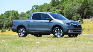 First Drive: 2017 Honda Ridgeline 2006 Honda Ridgeline Information Allnew 2017 Pickup Truck Makes Cadian Debut At 2018 Price Photos Mpg Specs Amazoncom 2008 Reviews Images And Vehicles New Rtlt 2wd Penske Auto Sales California Ridgeline Challenges Midsize Roughriders With Smooth First Drive Not Your Typical Truck Slashgear Mall Of Georgia Serving Rts Automatic Crew Cab Short Bed For Sale Classiccarscom Cc1058030 Named Best To Buy The Drive 2019 Rtl Awd North Fresno