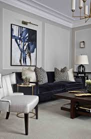 100 Modern Contemporary Design Ideas Classic Living Room Furniture