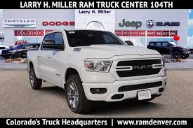 2019 RAM 1500 For Sale In Greeley, CO 80631 - Autotrader Greeley Gmc Dealers Buick Dealership New Used Weld County Garage Is A Dealer And 2019 Ram 1500 For Sale In Co 80631 Autotrader Truck City Service Appoiment Greeting Youtube Chevy Colorado Vs Silverado Troy Shoppers Honda Ridgeline Black Edition Crew Cab Pickup Toyota Trucks Survivor Otr Steel Deck Scale Scales Sales Drilling In Residential Becoming A Reality Kunc Wash Co