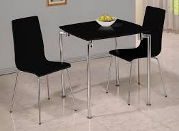 Wayfair Small Kitchen Sets by Home Design Wine Barrel Bistro Table And Chairs Tables For Small