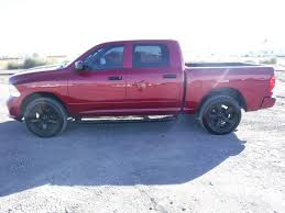For Sale Dodge Ram 1500 Beautiful Used Chevy Cars Trucks For Sale In ...