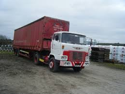More_travel_img | Old Hino Trucks | Pinterest | Tow Truck 2011 Hino Tow Truck Rollback 32500 Pclick 2019 New 258lp 21ft X 102 Wide Rollback Truck Jerrdan Car Tow Trucks For Salehino258 Century Lcg 12fullerton Canew Car Hino 195 In Lakewood Nj For Sale 2007 Flat Bed 21 Miller Truck Diesel Wheel Lift Tiny City Diecast Model 103 300 World Champion Hlights New Xl Series Towing Recovery Trucks Trailerbody Mytiny 176 No103 Tow Worl Flickr 2012 Sale Used On Buyllsearch