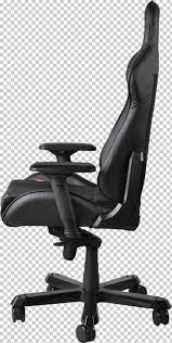 Gaming Chair DXRacer Office & Desk Chairs Wing Chair PNG ... Dxracer Office Chairs Ohfh00no Gaming Chair Racing Usa Formula Series Ohfd101nr Computer Ergonomic Design Swivel Tilt Recline Adjustable With Lock King Black Orange Ohks06no Drifting Ohdm61nwe Xiaomi Ergonomics Lounge Footrest Set Dxracer Recling Folding Rotating Lift Steal Authentic Dxracer Fniture Tables Office Chairs Ohks11ng Fnatic Shop Ohks06nb Online In Riyadh Ohfh08nb And Gcd02ns2 Amazoncouk Computers Chair Desk Seat Free Five Of The Best Bcgb Esports