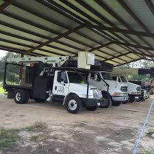 Altec Lrv55 International 4300 | The BuzzBoard 2007 Sterling Lt7500 Boom Bucket Crane Truck For Sale Auction Trucks Duralift Datxs44 On A Ford F550 Aerial Lift 2009 4x4 Altec At37g 42ft C12415 Ta40 2002 Hydraulic Telescopic Arculating For Gmc Tc7c042 Material Handling Wliftall Lom10 Utility Workers In Hydraulic Lift Telescope Bucket Truck Working Mack Cab Chassis 188 Listings Page 1 Of 8 2003 Liftall Ltaf361e 41 Youtube