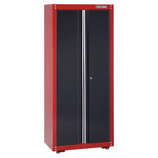 Gladiator Storage Cabinets At Sears by Craftsman 32
