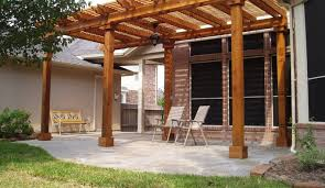 Pergola : Awesome Pergola Cover Ideas Bedroom Amusing Front Door ... Build Awning On Tudor Google Search Porch Roof Over Entrance Door Design Nyc Sliding Shed Designs Fresh Bricks Honey Building The Back Overhang Best 25 Front Door Awning Ideas On Pinterest An A Patio Custom Steel Cover 1000 About Canopy Pinterest Porch Wooden Garage Here Is The Before Photo Of Retractable Cedar Carriage House Storage Doors Wood Canopy Ideas Simple Impressive For Ipirations Pictures Canopies Us United