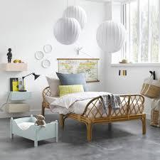 deco vintage chambre bebe 15 jolies chambres d enfants à copier décoration