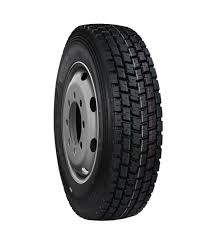 China Amberstone Double Coin 315/80r22.5 11r24.5 Truck Good Discount ... Double Coin Tyres Shop For Truck Bus Earthmover 26570r195 Tires Rt600 All Position Tire 16 Pr Tnsterra Drive Us Company News Events Commercial Vehicle Show 2017 Unveils Fuelefficient Super Wide Tire Tiyrestruck Tiresotr Tyresagricultural Tiressolid Tires 10r175 Rt500 Ply Rating China Amberstone 31580r225 11r245 Good Discount Dynatrail St Radial Trailer St22575r15 Lre Youtube Rr300 29575r22514 Double Coin Tires Philippines