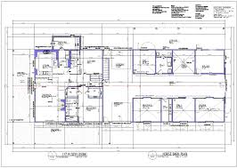 Home Plans Horse Barn With Living Quarters Barns And Metal Floor ... Barns Pictures Of Pole 40x60 Barn Plans Metal Do It Yourself Building Horse Stalls Essortment Articles Free Best 25 Gambrel Barn Ideas On Pinterest Roof Horse Designs With Arena Google Search Pinteres Custom In Snohomish Washington Dc Small Cstruction Photo Gallery Ocala Fl Minecraft Medieval How To Build A Stable Youtube Home Garden Plans B20h Large For 20 Stall Pictures Wwwimgarcadecom Online The 1828 Bank Enorthamericanbarncom Top Tiny My Wwwshedcraftcom Chicken Backyard Stable Tutorial Build