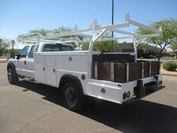 100 Trucks For Sale In Arizona SERVICE UTILITY TRUCKS FOR SALE IN PHOENIX AZ