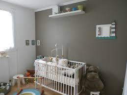 idee chambre bébé couleur chambre bébé garçon collection et idee couleur chambre bebe