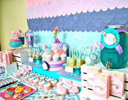 Bubble Guppies Cake Decorating Kit by Best 25 Bubble Guppies Party Ideas Only On Pinterest Cool